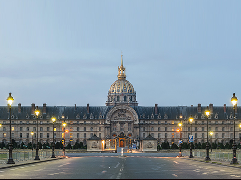 Photo-Musee-des-invalides