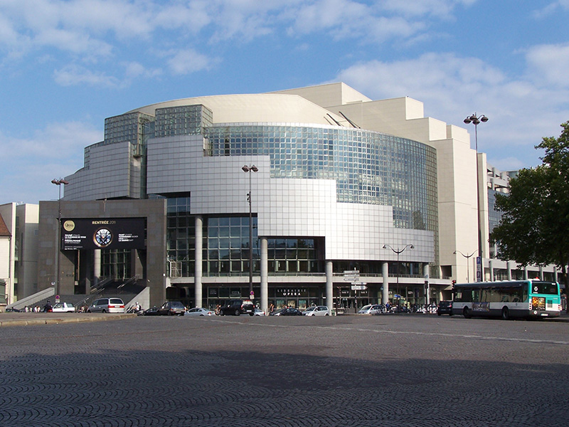 Photo-Opera-la-Bastille