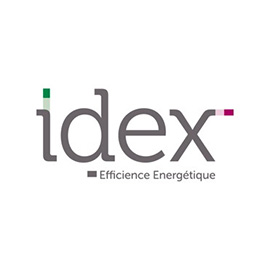 Idex - Efficience Energétique